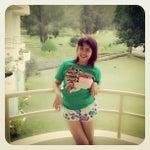 Foto Grand Mutiara Hotel & Resort, Berastagi