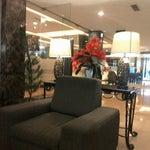 Foto Grand Sakura Hotel, Medan