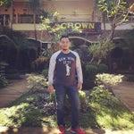 Foto Crown Hotel Mataram, Mataram