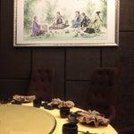 Foto Empress Restaurant - Guangzhou Room, Medan