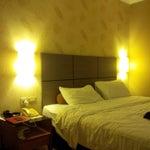 Foto Hotel Astika, Jakarta Pusat