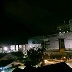 Foto Amaris Hotel Gorontalo, Gorontalo