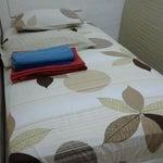 Foto Hotel sriwijaya, Bandar Lampung