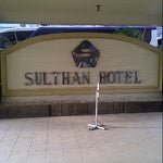 Foto Sulthan Hotel, Banda Aceh