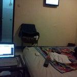 Foto HOTEL MILLENIA, Bandung