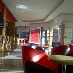 Foto Hotel Ibis Balikpapan, Balikpapan