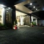 Foto Hotel Harmoni, Tasikmalaya