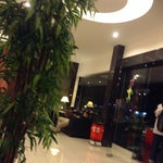 Foto Hotel Grand Mega Siantar, Kotamadya Pematangsiantar