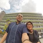 Foto Mesra Internasional Hotel, Samarinda