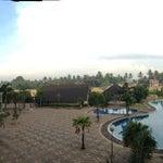 Foto Grand Mangku Putra Hotel, Cilegon