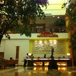 Foto Abadi Suite Hotel & Tower, Jambi