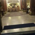 Foto Saraswati Borobudur Boutique Hotel, Kota Magelang