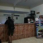 Foto Hotel Tri Star, Kediri