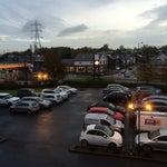 Foto Premier Inn Manchester Prestwich, Lancashire