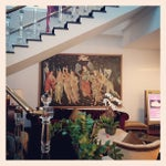 Foto Royal Amaroossa Hotel, Bogor