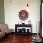 Relax Massage Tampa