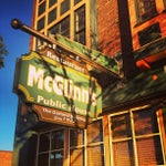 McGlinn's Public House