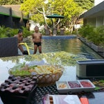 Foto Griya Asri Hotel, Mataram