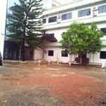 Foto Halim Hotel, Tanjungpinang