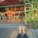 Foto Hotel Asri, Cirebon