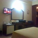 Foto Hotel Merdeka, Madiun