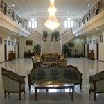Foto Hotel 3 Intan, Kabupaten Cilacap