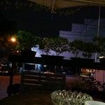 Foto Hotel 88, Jakarta