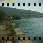 Foto Hotel ramayana beach, Luwuk