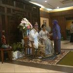 Foto Hotel Margosuko, Malang