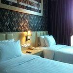 Foto Karibia Boutique Hotel, Medan