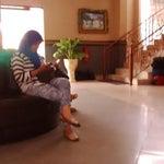 Foto Hotel Diana, Banda Aceh