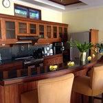 Foto Emerald Villa Hotel Bali, Bali