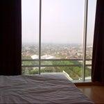 Foto Apita Tower, Cirebon