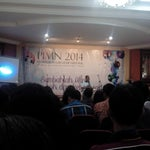 Foto Hotel Villa Eden 1, Jogja