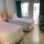 Foto Bogor Icon Hotel & Convention, Bogor