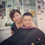 Yes Haircut Styling & Barber Shop