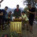 Foto Nirwana Hotel & Villa, Lembang, Jawa Barat
