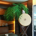 Foto Hotel Arinas, Bandar Lampung