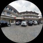 Foto Hotel Royal LubukLinggau, Lubuk Linggau