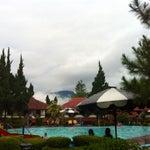 Foto Parama Hotel & Restoran, Bogor