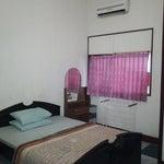 Foto Hotel Samada, Dompu