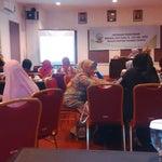 Foto Grand Imawan Hotel, Makassar