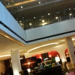 Foto Grand Kemang Hotel, Jakarta Selatan