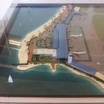 Próxima renovación de este aeropuerto