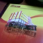 Foto M One Hotel, Kedunghalang