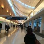 Airport.......