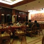 Foto Pusako Hotel Bukittinggi, Bukittinggi