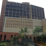 Foto Park Hotel Bandung, Bandung