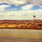 Красивый аэропорт ✨👍
