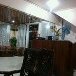 Foto Hotel Restu, Singkawang